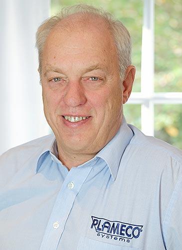 Michael Bär - PLAMECO-Fachbetrieb Michael Bär in Siegen - Zimmerdecken und Beleuchtung