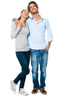 PLAMECO Decken & Deckenverkleidung - Vorteile einer Spanndecke - Siegen