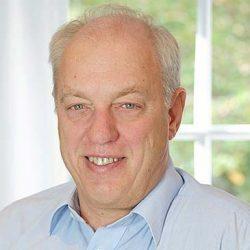 Michael Bär - PLAMECO-Spanndecken - die Alternative zur Trockenbau-Decke