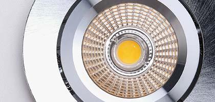 PLAMECO Preise Spanndecke & LED-Leuchten