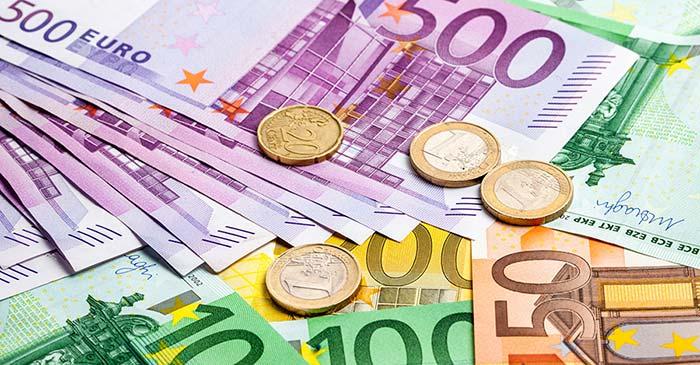 Steuern sparen auf Handwerksleistungen - Tipps