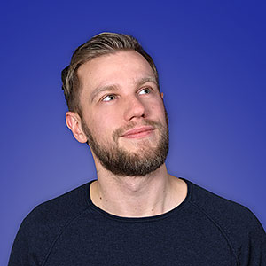 Sascha Bär - Plameco Spanndecken Siegen